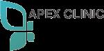 Apex Clinic – Dr. Rajesh Rathi