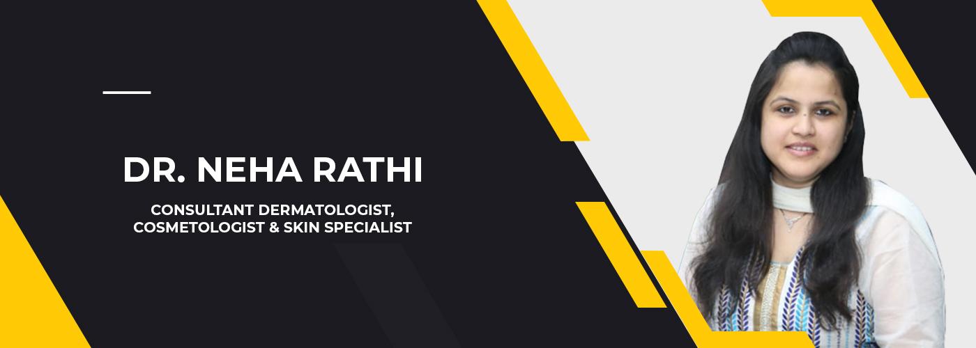 Dr. Neha Rathi